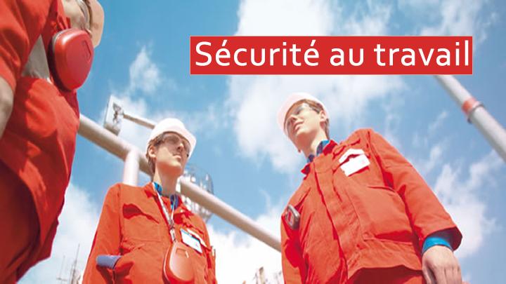 securite_au_travail