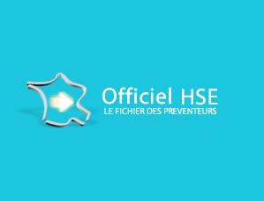 Fichier HSE