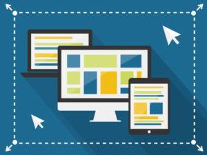 E-mail et responsive design : optimisez vos campagnes sur mobiles et tablettes