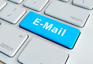 Acquisition clients : l'email est 40 fois plus performant que Facebook et Twitter réunis