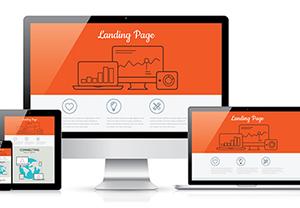 Landing pages : faites décoller le ROI généré par vos campagnes e-mails !