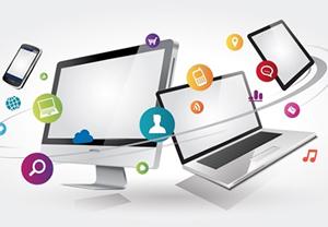 Les 11 facteurs qui influent sur la délivrabilité de vos messages e-mails