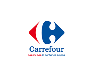 Carrefour solutions pro