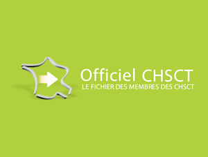 Fichier CHSCT