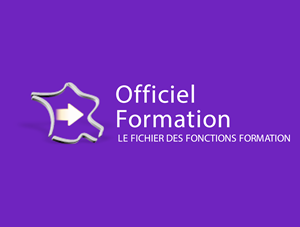 Fichier Formation
