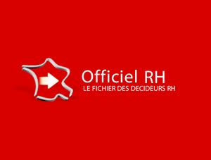 Fichier RH