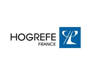 Hogrefe, éditeur de tests