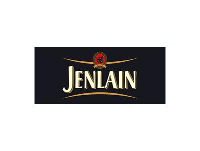 Brasserie Duyck – Jenlain