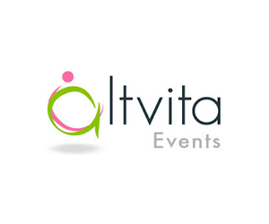 Altvita Events