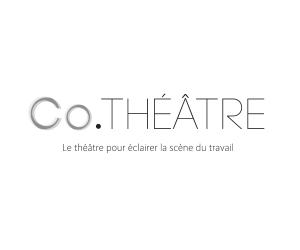 Co.théâtre