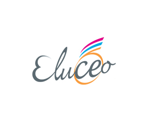 Elucéo