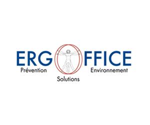 Ergo-Office