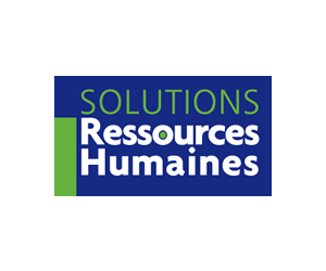 Solutions Ressources Humaines