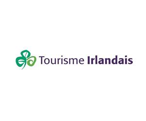 Tourisme Irlandais