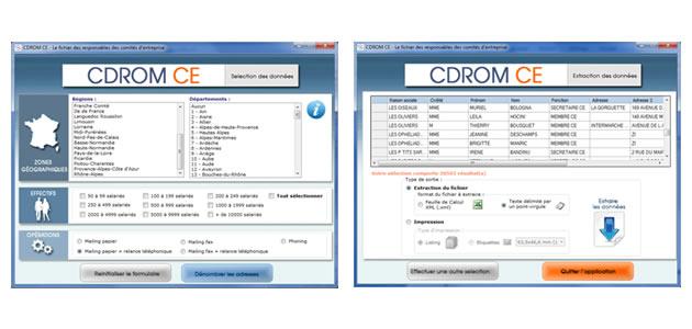 cd_rom_ce_interface
