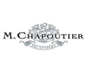 Maison Chapoutier