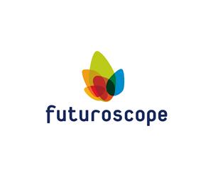 Futuroscope