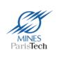 Ecoles des Mines