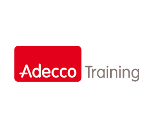 Adecco Training