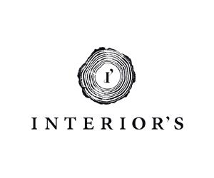 Interior's