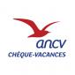 ANCV Chèque-Vacances