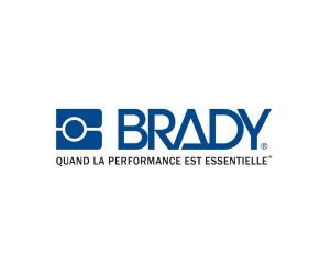 BRADY France