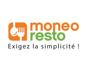 Moneo Resto