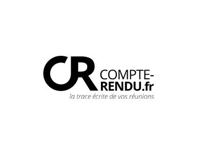 Compte-rendu.fr