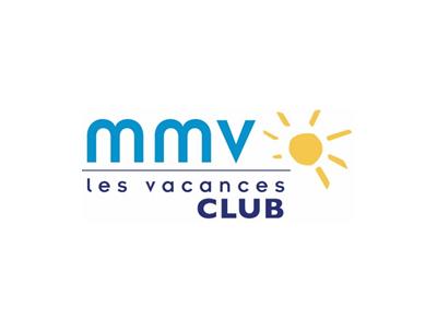 MMV Groupes