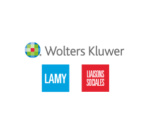 Wolters Kluwer – Lamy – Liaisons Sociales