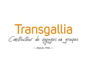 AFAT – Transgallia