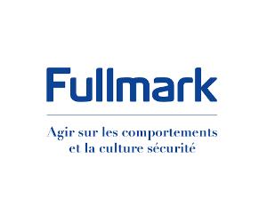 Fullmark Safety