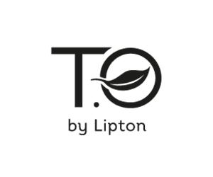 T.O by Lipton
