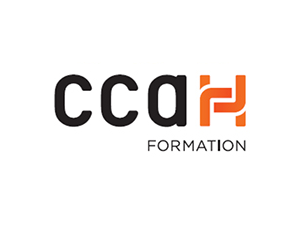 CCAH Formation