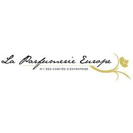 La Parfumerie Europe