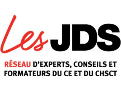 JDS Avocats