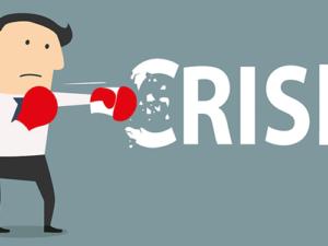 Demain c'est loin… ou comment tenter d'amortir la crise